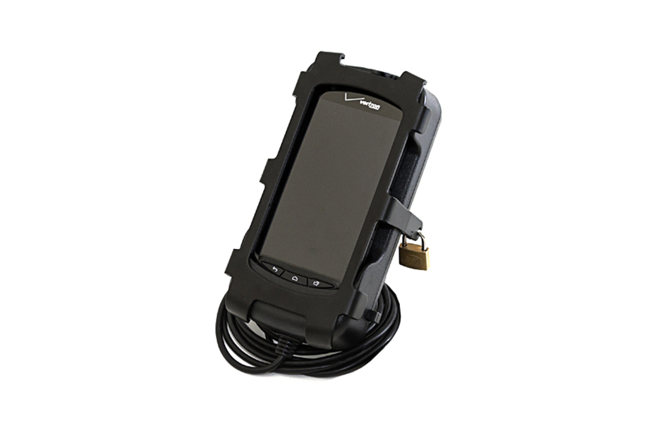Kyocera Duraforce Pro Charging Dock - Best Pictures Of Dock Kimagee Org