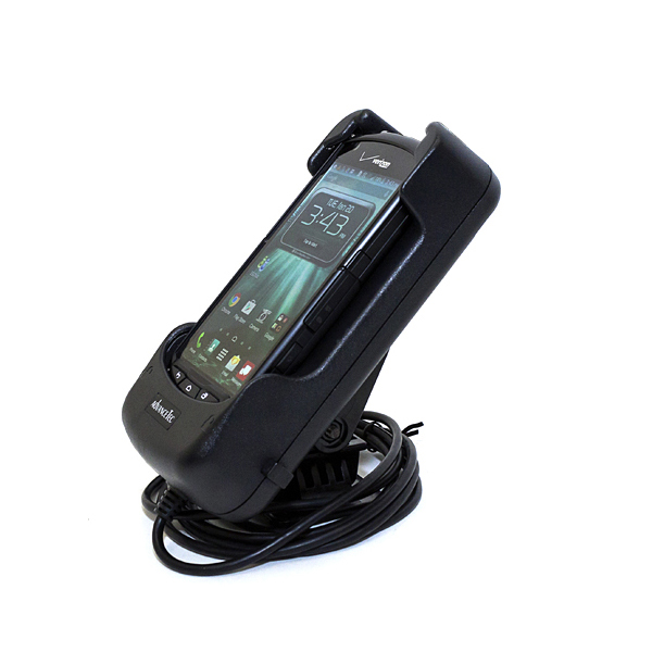 Kyocera DuraForce PRO Charging Cradle | Part No  AT6348A