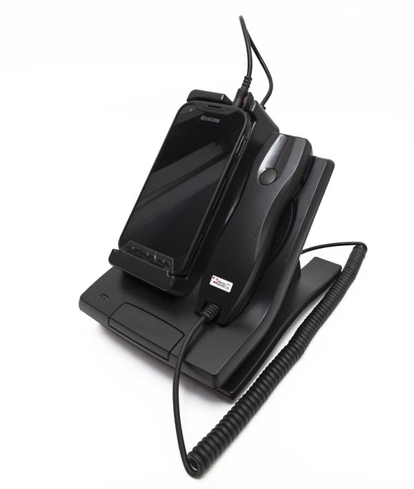 téléphone kyocera dura force pro