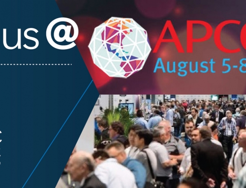 APCO 2018 | 84th Annual Conference & Expo